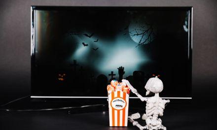 13 filmes para assistir com as crianças no Dia das Bruxas