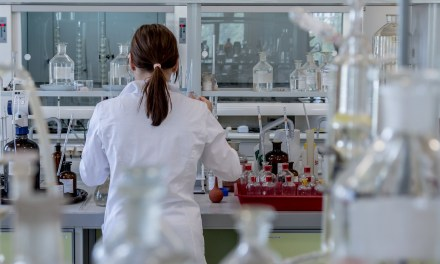Laboratório de microbiologia: Conheça os equipamentos mais utilizados