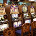 lojra slot machines