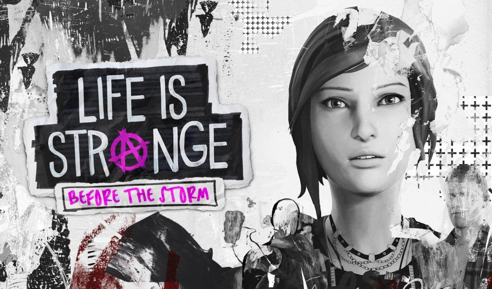 Life is Strange: Before The Storm – Análisis