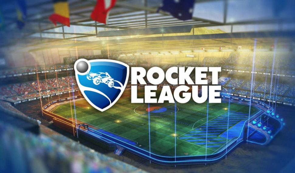 No habrá Rocket League 2 de momento