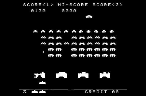Grandes juegos de nuestra infancia – Los 70's