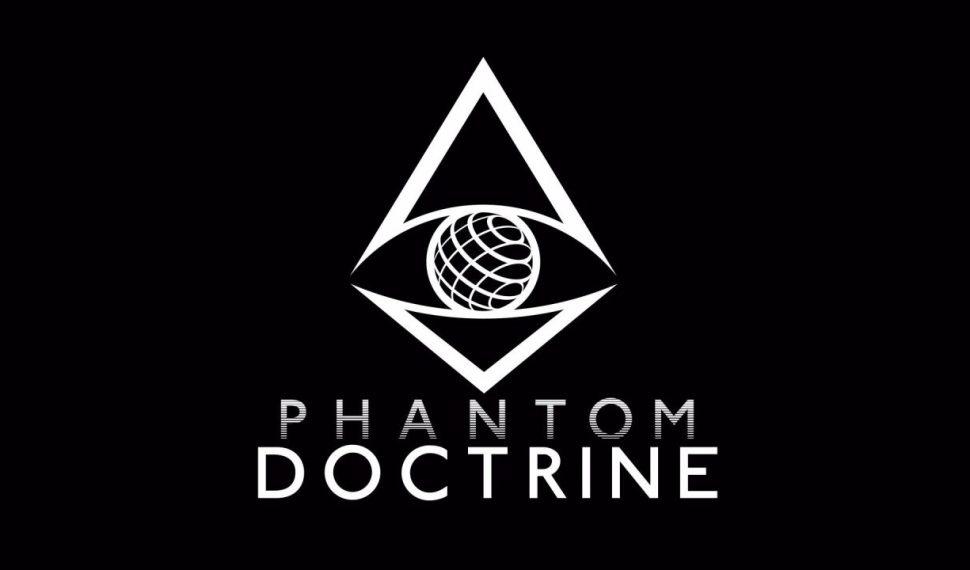 Análisis Phantom Doctrine – Espionaje en la Guerra Fría