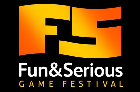 BlackStorm, Premio al Mejor Proyecto Universitario en el Fun & Serious Game Festival