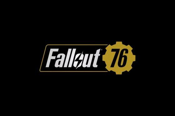 Fallout 76 | La actualización El reinado del Acero ya está disponible