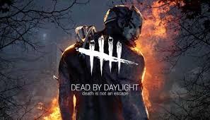 Acuerdo entre Behaviour Interactive y Koch Media para lanzar Dead by Daylight en Switch