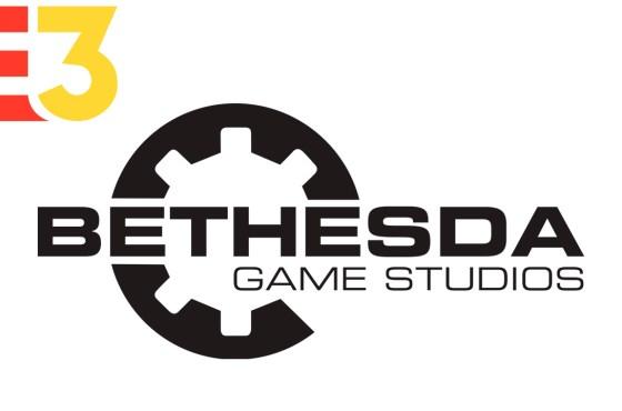 Resumen de los anuncios de Bethesda en el E32019