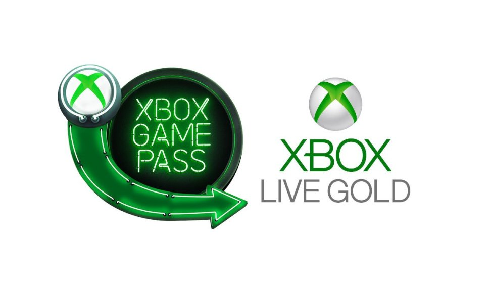 Jump Force, Bloodstained y más, muy pronto en Xbox Game Pass.