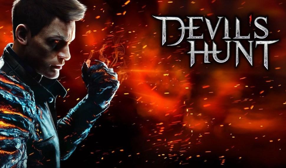 Devil's Hunt – Análisis PC
