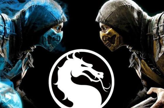 Warner Bros. lanza Mortal Kombat 11: Aftermath