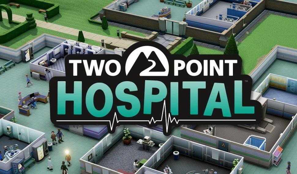 ¿Cómo se juega a Two Point Hospital en consolas? Descúbrelo en nuestro nuevo Developer Video