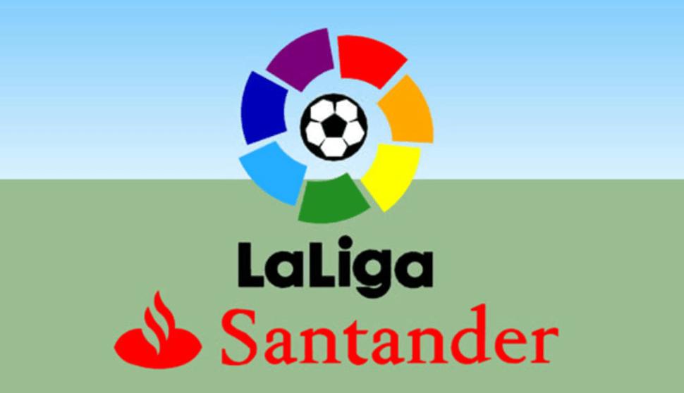 PlayStation 4 es la consola oficial de eLaLiga Santander 2020.
