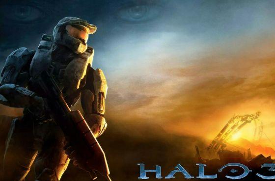 Halo 3 – Port Report