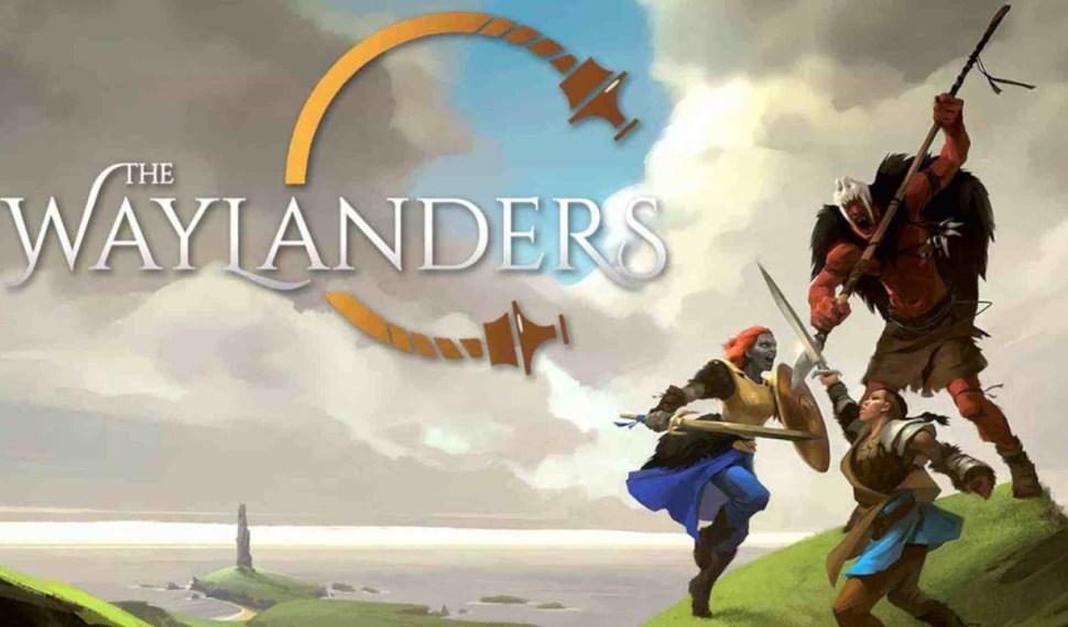 The Waylanders – Primeras Impresiones
