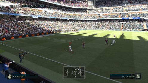 analisis-fifa-21-ps4-xbox-one-pc-2090997