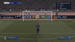 analisis-fifa-21-ps4-xbox-one-pc-2090999