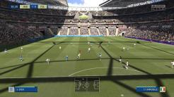 analisis-fifa-21-ps4-xbox-one-pc-2091015