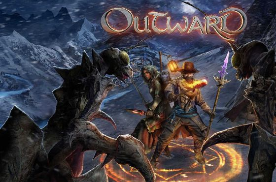 El descargable Los Tres Hermanos ya disponible para Outward en PC