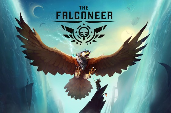 The Falconeer – Analisis