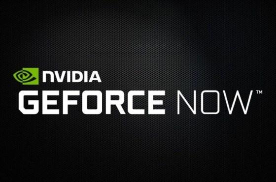 Las novedades que llegarán a GeForce NOW en enero