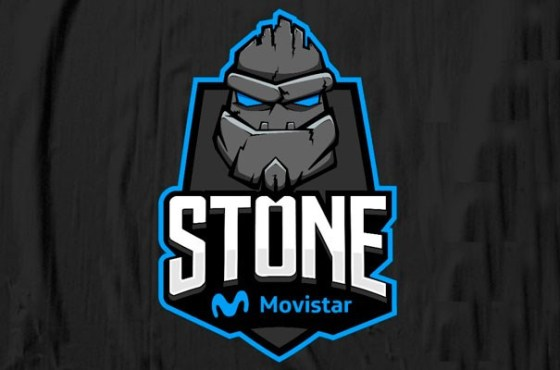 STONE Movistar presenta su equipo de League of Legends