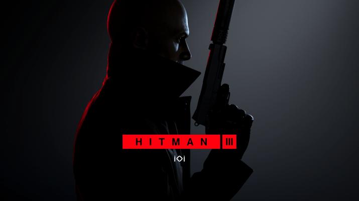 Hitman 3 – Análisis