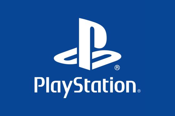 PlayStation propone descuentos en títulos remasterizados y retro