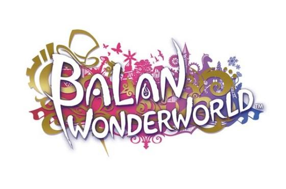 La demo gratuita de Balan Wonderworld llega la próxima semana