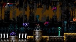 cyber-shadow-switch-screenshot01