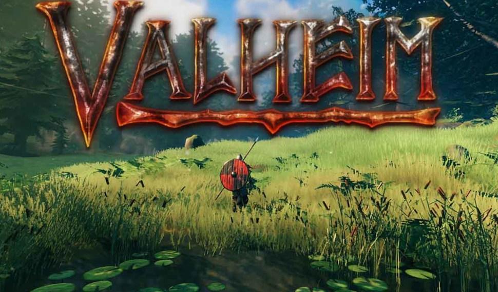 Valheim Supera el Millón de Unidades Vendidas en Steam