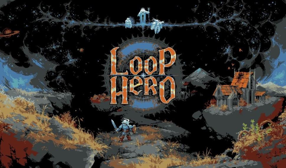 Loop Hero – Análisis