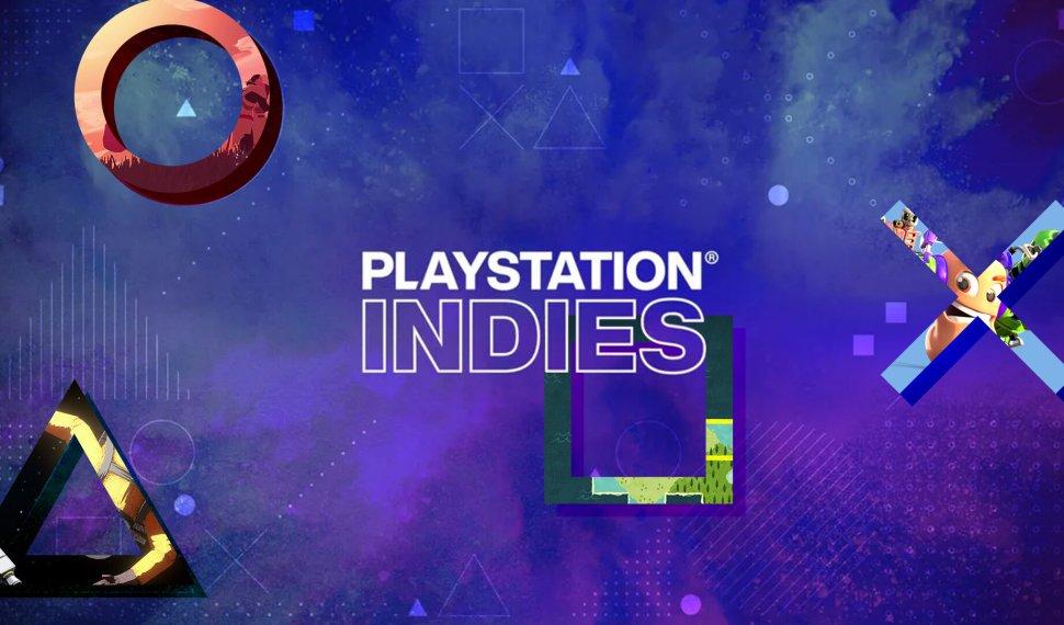 PlayStation propone descuentos de hasta el 75% en juegos indies