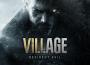 Nuevos detalles de Resident Evil Village revelados en el Resident Evil Showcase