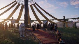 Assassin's Creed® Valhalla_20210519115658