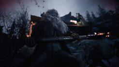 Resident Evil Village_20210507160057