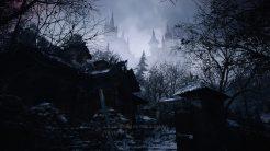 Resident Evil Village_20210507160637
