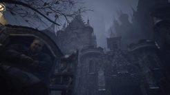 Resident Evil Village_20210508135905