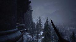 Resident Evil Village_20210508145908