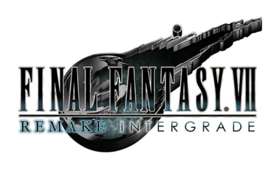 El tráiler final de FINAL FANTASY VII REMAKE INTERGRADE