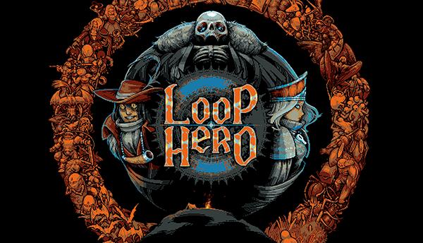 Loop Hero presenta nuevos bloques y enemigos en la primera actualización