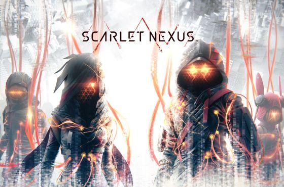 Scarlet Nexus – Análisis