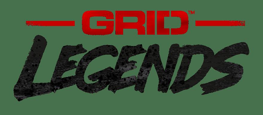 Codemasters y Electronic Arts han anunciado GRID Legends