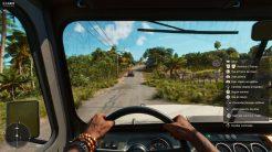 Far Cry® 6_20211001153747