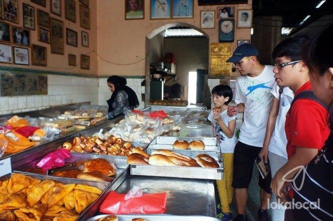 Johor-Heritage-Trail-Family