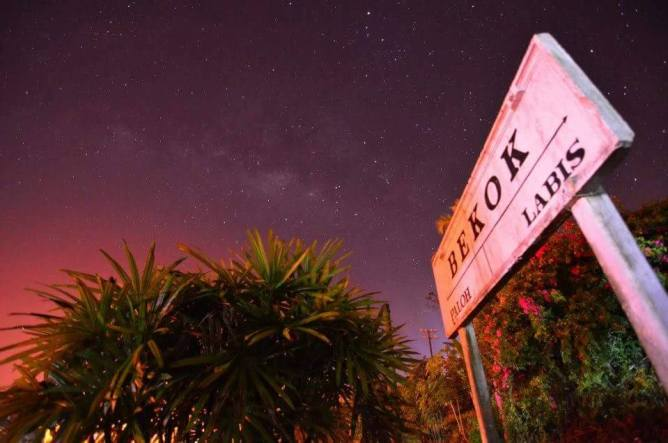 Bekok - Find your village getaway at LokaLocal