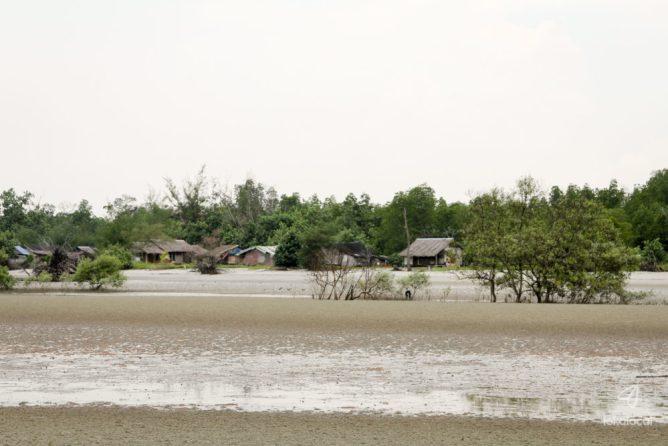 Mah Meri Pantai Jenggok
