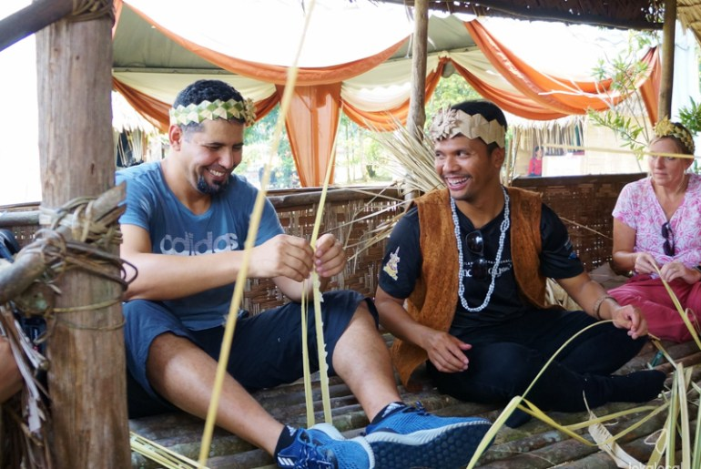 selangor-indigenous-arts-festival
