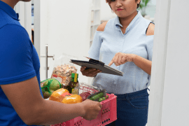 27 Grocery Stores with Online Delivery in Malaysia - www.lokalocal.com