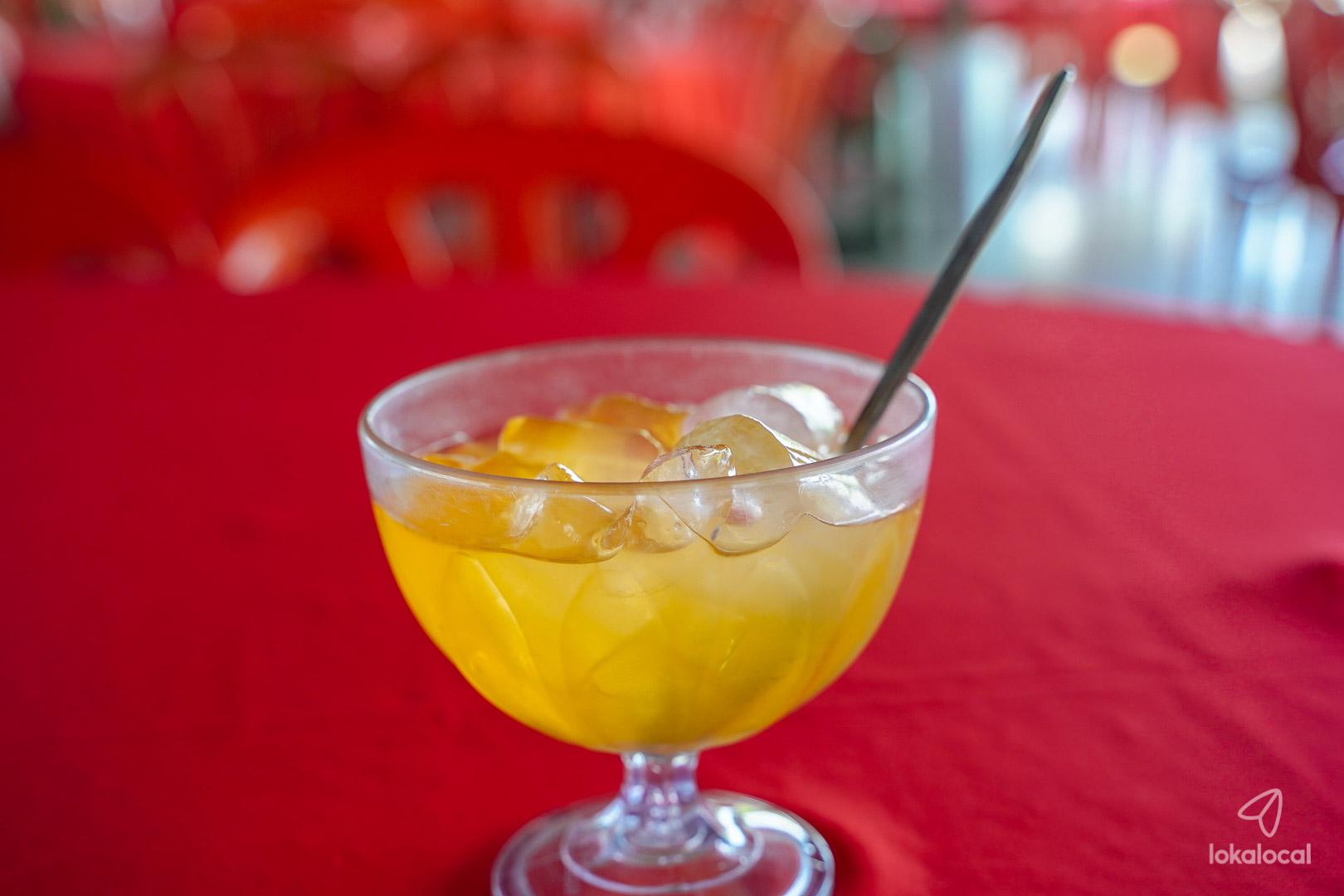 Tanjung Sepat: 8 Food to Eat in Selangor's Seaside Village - www.lokalocal.com