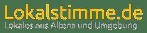 logo_lokalstimme-transparent